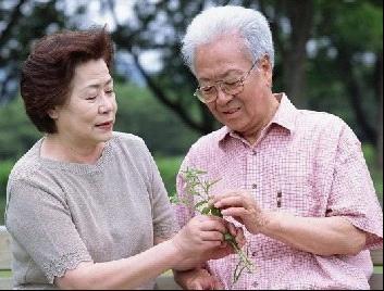 预防老年牛皮癣从生活点滴开始